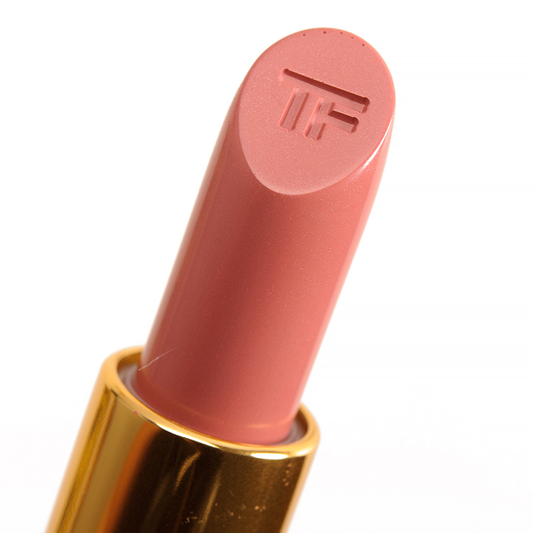 Tom Ford Beauty Addison Lips & Boys Lip Color