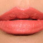 Tom Ford Beauty James Lips & Boys Lip Color