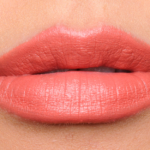Tom Ford Beauty James Lips & Boys Lip Color