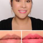 Tom Ford Beauty Patrick Lips & Boys Lip Color