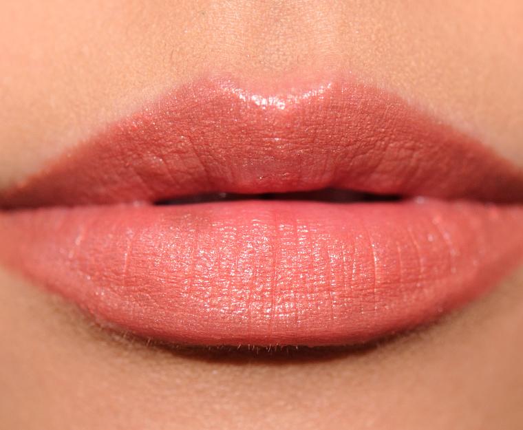 Tom Ford Bare Peach (23) Lip Color