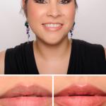 Tom Ford Beauty Bare Peach (23) Lip Color