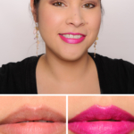 Tom Ford Beauty Justin Lips & Boys Lip Color