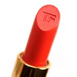 Tom Ford Beauty Rafael Lips & Boys Lip Color