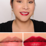 Tom Ford Beauty Leonardo Lips & Boys Lip Color