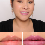 Tom Ford Beauty Julian Lips & Boys Lip Color