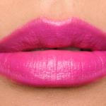 Tom Ford Beauty Pablo Lips & Boys Lip Color