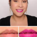 Tom Ford Beauty Pablo Lips & Boys Lip Color