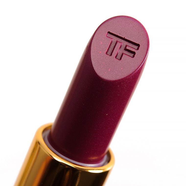 Tom Ford Beauty Xavier Lips & Boys Lip Color