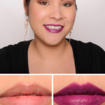 Tom Ford Beauty Liam Lips & Boys Lip Color