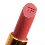 Tom Ford Beauty Collin Lips & Boys Lip Color