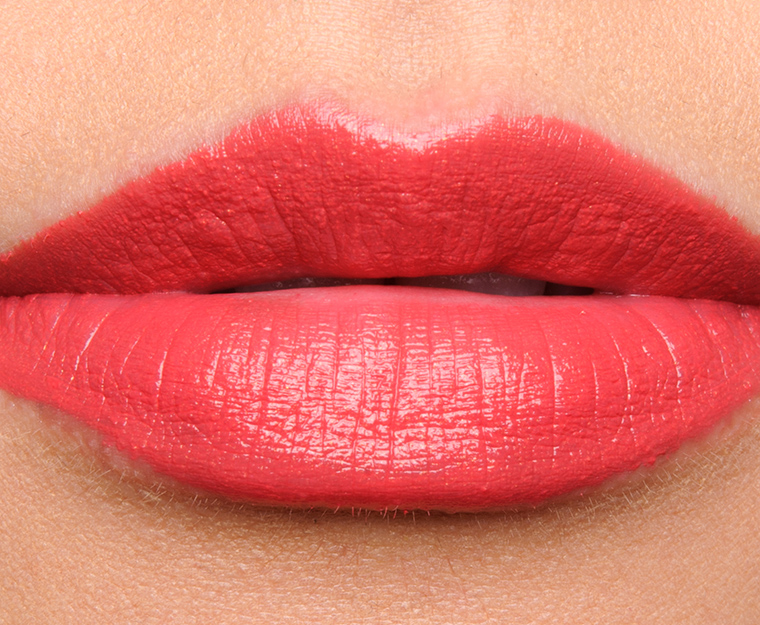 Tom Ford Something Wild (46) Lip Color
