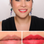 Tom Ford Beauty Something Wild (46) Lip Color