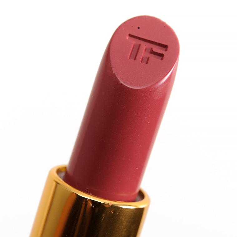 Tom Ford Beauty Cary Lips & Boys Lip Color