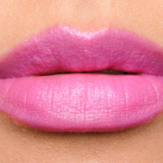 Tom Ford Beauty Lilac Nymph (47) Lip Color