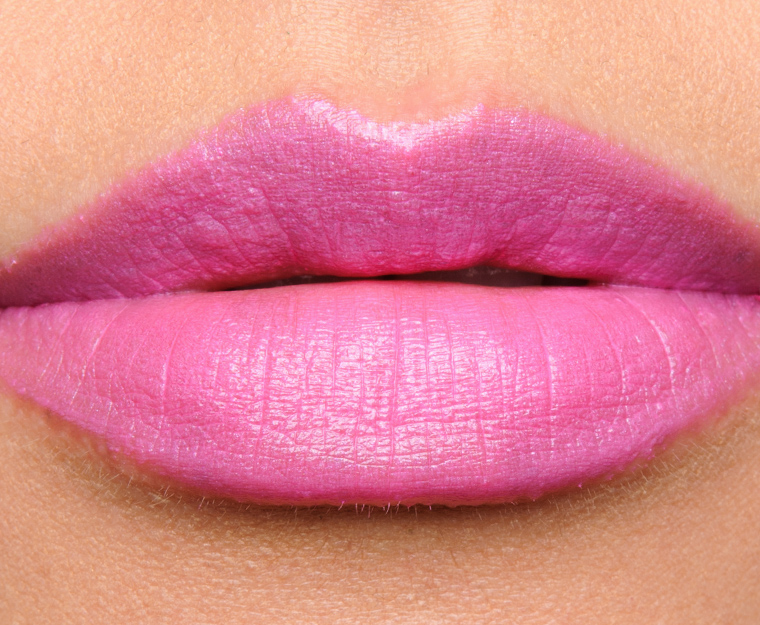 Tom Ford Lilac Nymph (47) Lip Color