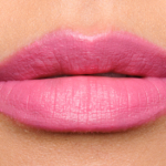 Tom Ford Beauty Virgin Rose Lip Color