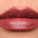 Tom Ford Beauty Guillermo Lips & Boys Lip Color