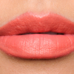Tom Ford Beauty Misbehaved (49) Lip Color