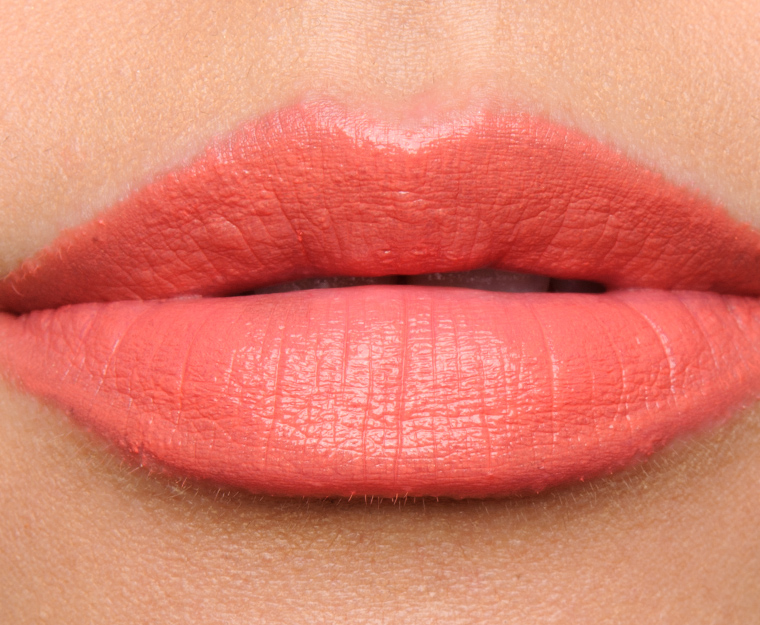 Tom Ford Misbehaved (49) Lip Color