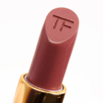 Tom Ford Beauty So Vain (50) Lip Color