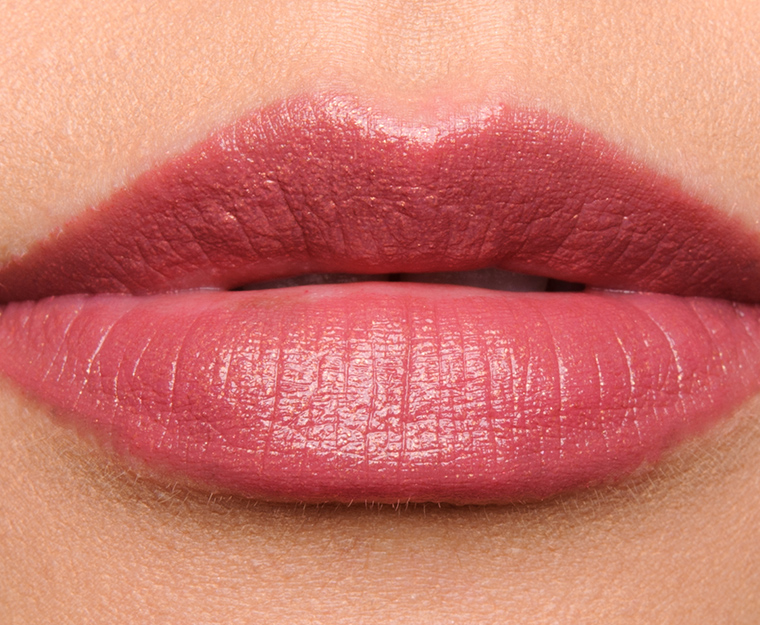 Tom Ford So Vain (50) Lip Color