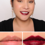 Tom Ford Beauty Wes Lips & Boys Lip Color