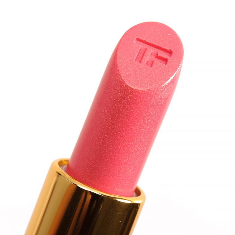 Tom Ford Beauty Ansel Lips & Boys Lip Color