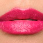 Tom Ford Beauty Alex Lips & Boys Lip Color