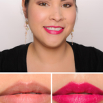 Tom Ford Beauty Alex Lips & Boys Lip Color