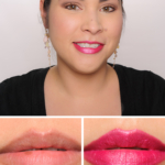 Tom Ford Beauty Rocco Lips & Boys Lip Color