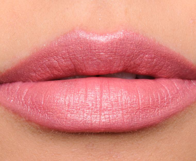 Tom Ford Austin Lip Color