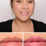 Tom Ford Beauty Austin Lips & Boys Lip Color