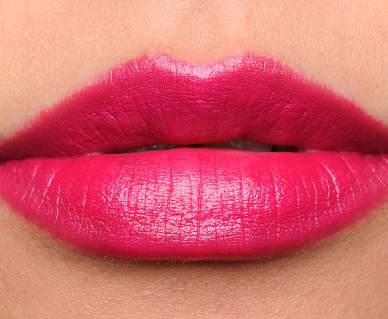 Tom Ford Kingston Lip Color