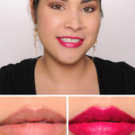 Tom Ford Beauty Kingston Lips & Boys Lip Color