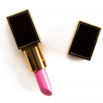 Tom Ford Beauty Louis Lips & Boys Lip Color