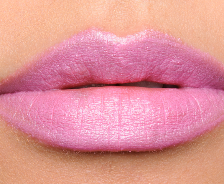 Tom Ford Louis Lip Color