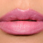 Tom Ford Beauty Jude Lips & Boys Lip Color