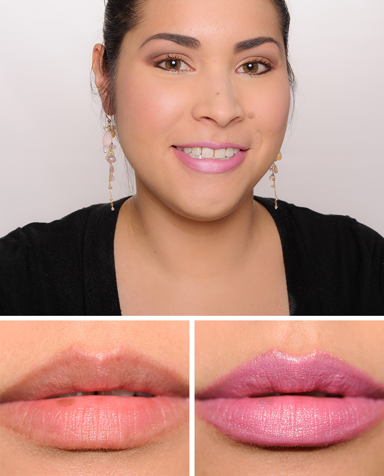 Tom Ford Jude Lip Color