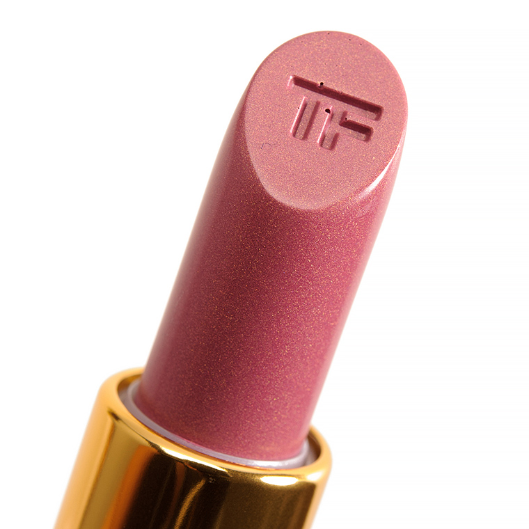 Tom Ford Malik Lip Color