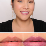 Tom Ford Beauty Malik Lips & Boys Lip Color