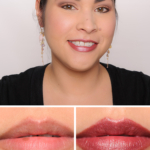 Tom Ford Beauty Daniel Lips & Boys Lip Color