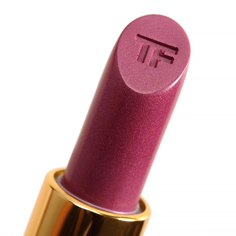 Tom Ford Drake Lip Color