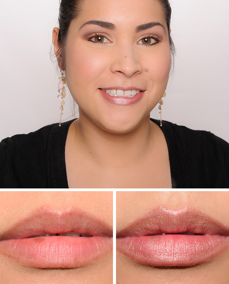 Tom Ford David Lip Color