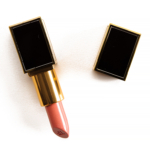 Tom Ford Beauty Demsey Lips & Boys Lip Color
