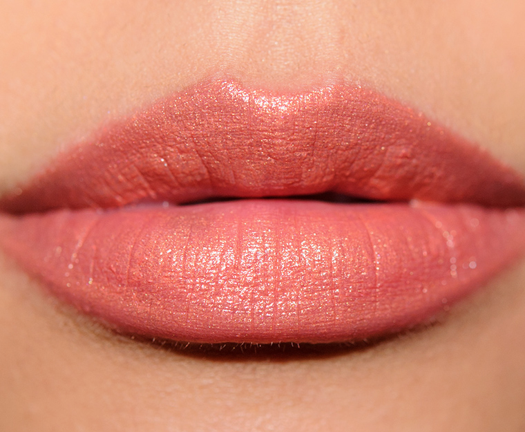 Tom Ford Demsey Lip Color