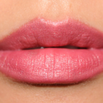 Tom Ford Beauty Jake Lips & Boys Lip Color