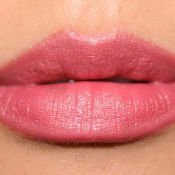 lips forbidden