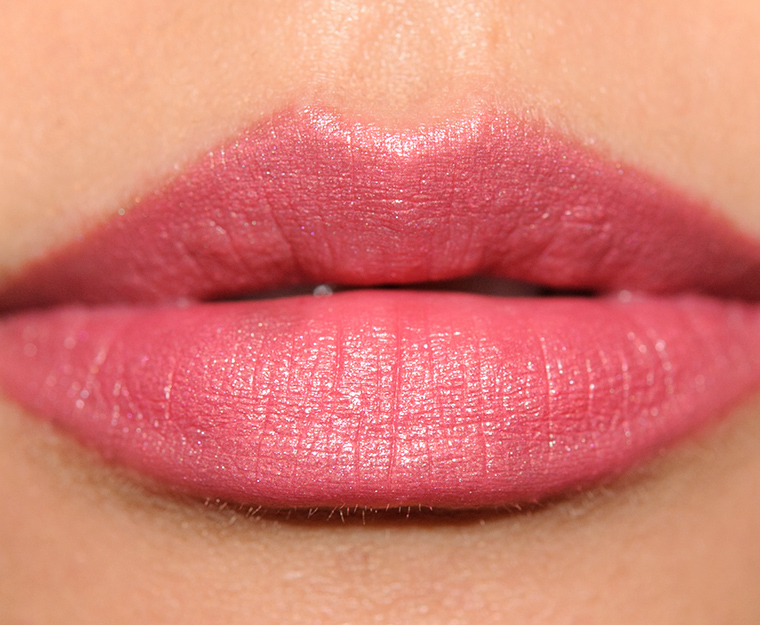 Tom Ford Jake Lip Color