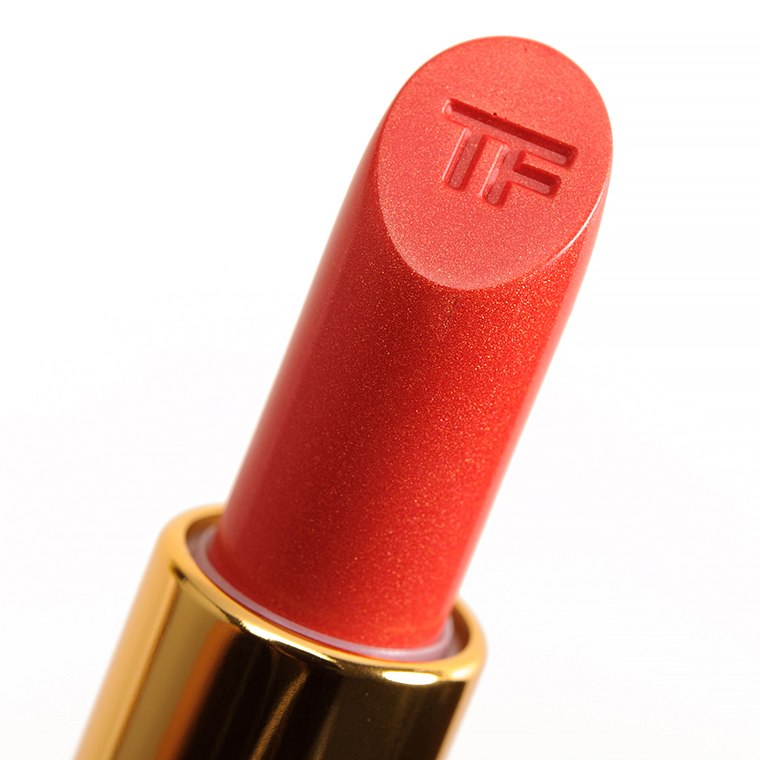 Tom Ford Hiro Lip Color